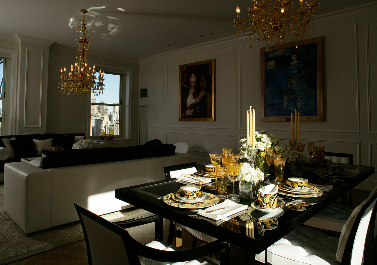 Image from for Interior design studio nyc